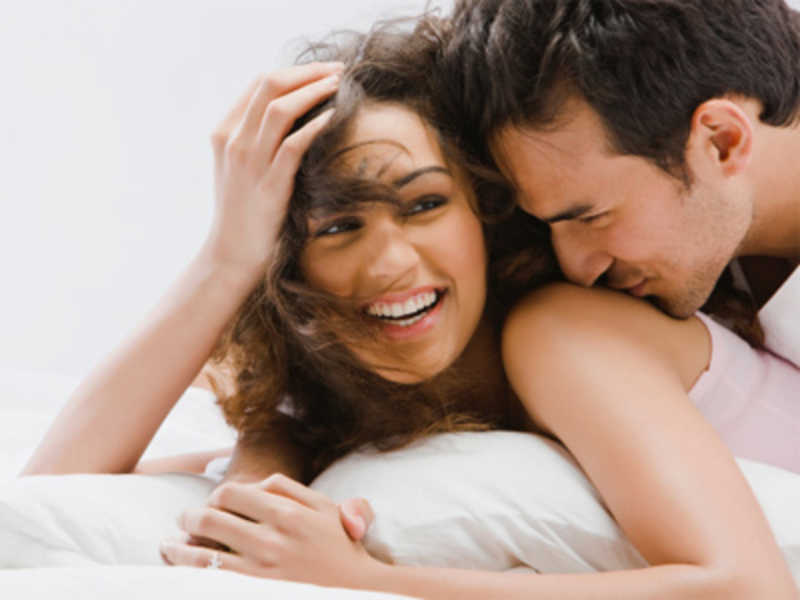 The most effective method to Romance a Man – Do's and Don'ts in 3 Simple Tips
