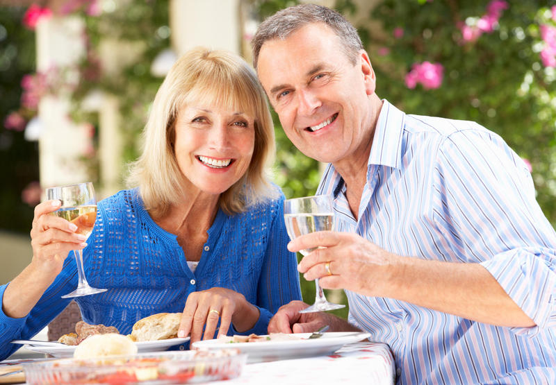 Companionship Dating Has Become a Craze Now – Find Out Why