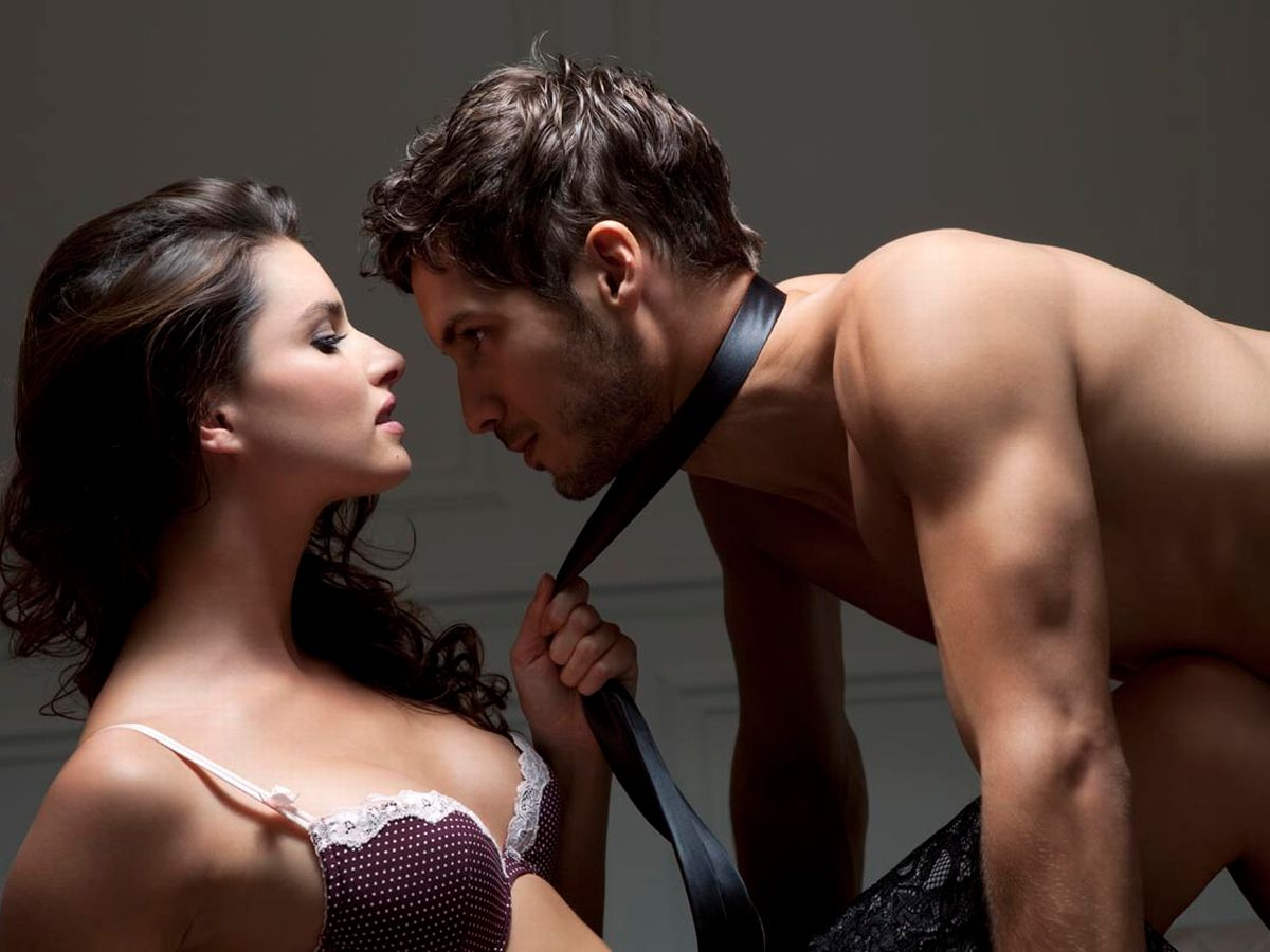 Being a professional escort – points to follow