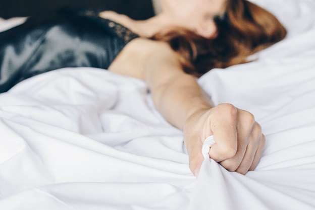 Is it possible for a woman to orgasm every time she has sex?